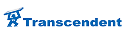 Mechanism design solution – Transcendent Electronics Co.,Ltd Logo